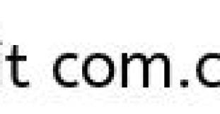 Makanda Finance