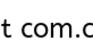 Photo of Airtel Loan Code 2021 | Up To 50k Cash Loan
