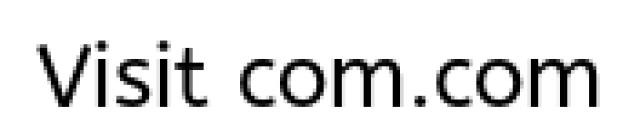 Azman Airline In Nigeria