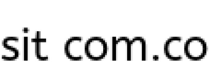 Flights From Lagos To Owerri