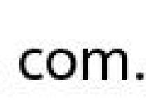 Ecobank Transfer Code