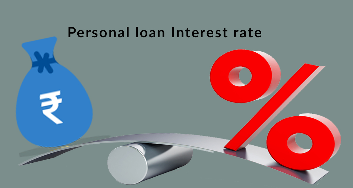 Best Personal Loans Interest Rates for You - LoanScribe