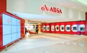 ABSA Instant ATM Loan
