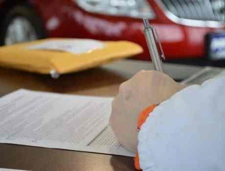3 דרכים לקבלת הלוואה מהירה