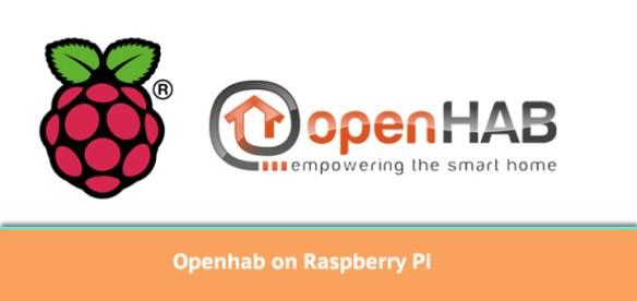Anleitung für Einsteiger - mit openHAB 2 und Z-Wave zum