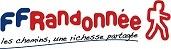 logo FFrandonée