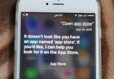 Apple, i suoi nuovi iPhone e le innovazioni già viste