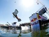 Red Bull Flugtag 2013 (22.jun) Ada Ciganlija
