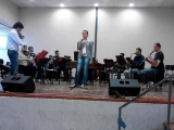 Festival Rumunskog Folklora u Ovči 02.06.2013
