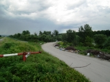 Dunav tek u petak prelazi nivo vanredne odbrane - 20-05-2014