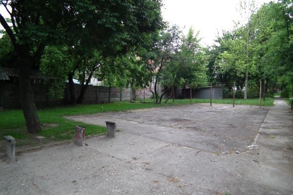 park-ograda-iznutra-2014