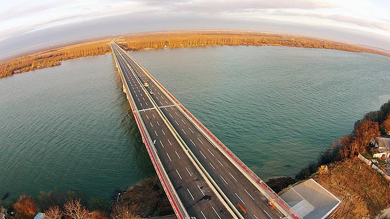 pupinov-most-iz-vazduha-2014-09
