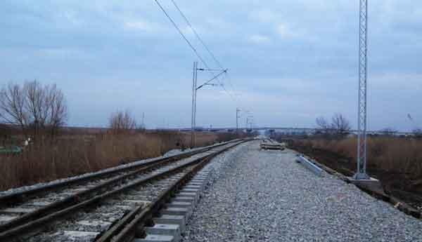 zeleznice-most