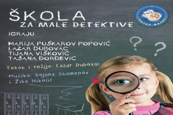 skola-za-male-detektive-2015-08-30