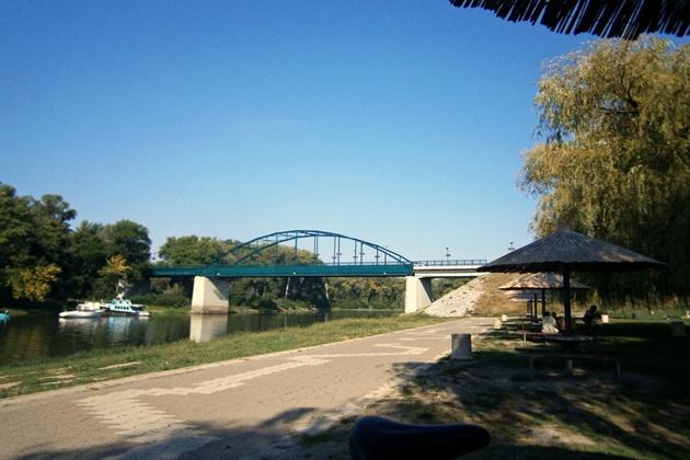 borca-pancevo-jabuka-glogonj-sefkerin-borca-kej-tamis-2015-08-30-01