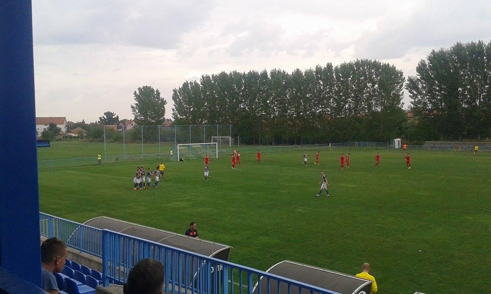 bsk-radnicki-drugi-gol-2015-09-05