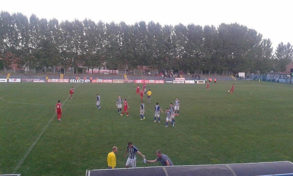 bsk-radnicki-peti-gol-2015-09-05