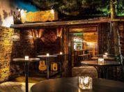 Western Pub - Borča - 2015