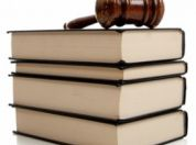 Srbija i novi zakon