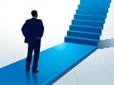 Prvi korak je najvažniji - promeni se, promeni navike