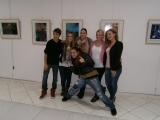 Humanitarna akcija: Raspevane zvezdic pevale za decu iz Zvečanske