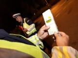Saobraćajna policija pooštrava kontrolu na 50 punktova