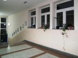 Opljačkana Osnovna škola Stevan Sremac u Borči