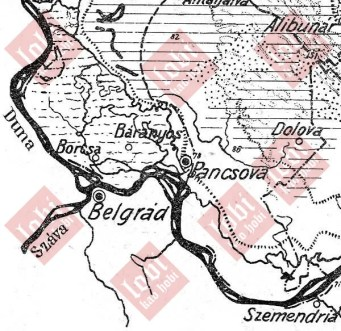 mapa-borca-02