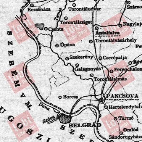 mapa-borca-05