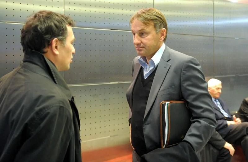 BSK traži sponzora - finansijer Rada Ranko Stojić