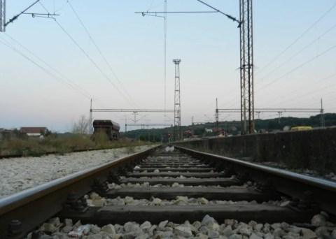 Danas počinje rekonstrukcija pruge Beograd-Pančevo