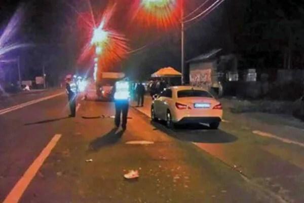 Trudnici preti kazna od 2 do 12 godina zatvora - 04.11.2013