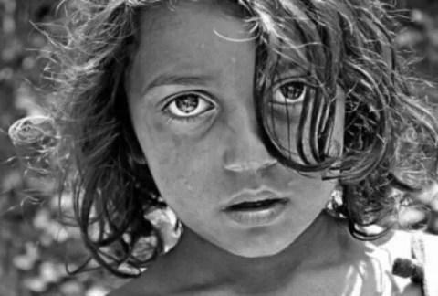 Izložba fotografija o životu Roma