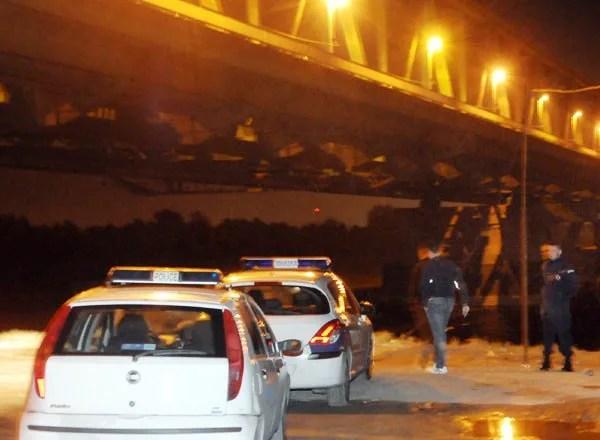 Silovatelju sa Pančevca 15 godina zatvora - 12.02.2014