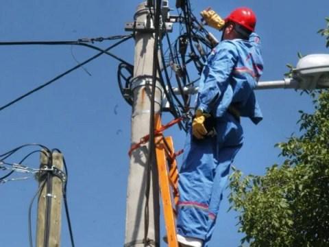 EDB najavio isključenje struje u Borči i Krnjači