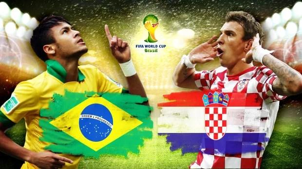 brazil-prva-utakmica-2014