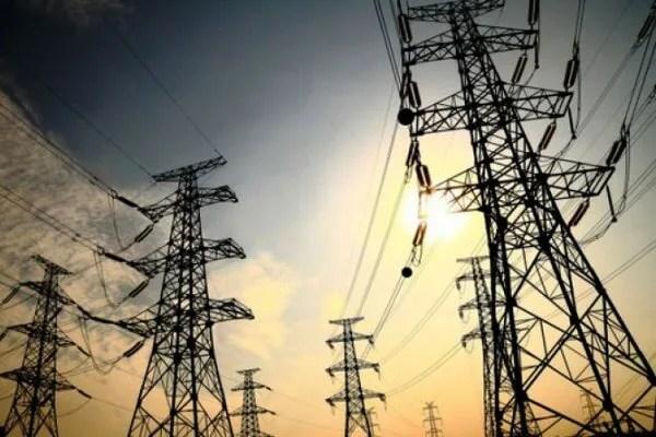 Sutra 50.000 građana leve obale bez struje - 24-04-2015