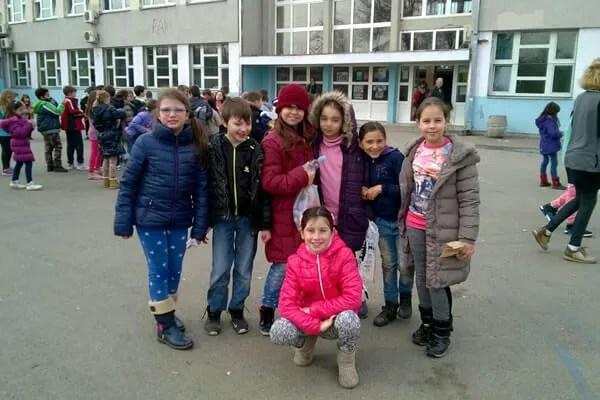 azil-krnjaca-2016-02