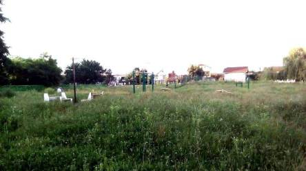 krpelj-park-2016-06