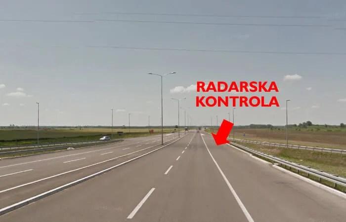 radar-obilaznica-2016-02