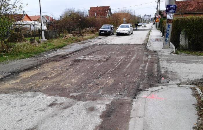 asfaltiranje-zbeg-2016-02