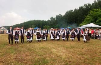 prelivacki-kotlic-2017-06