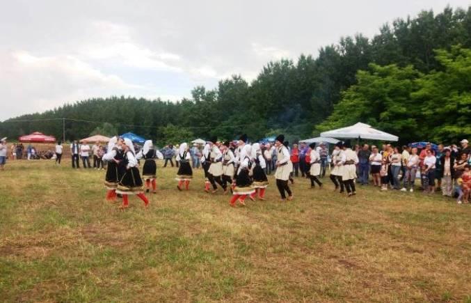 prelivacki-kotlic-2017-09