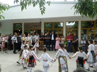visnjijada-ovca-2016-02