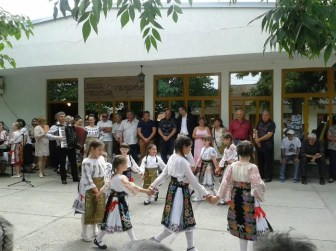visnjijada-ovca-2016-03