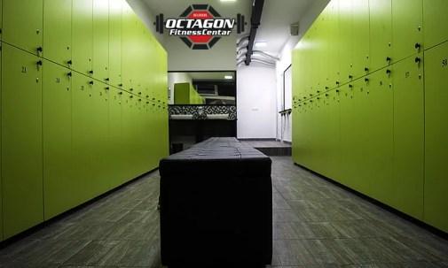 fitnes-centar-octagon-2017-04