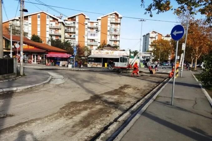 radovi-bele-bartoka-borca-09