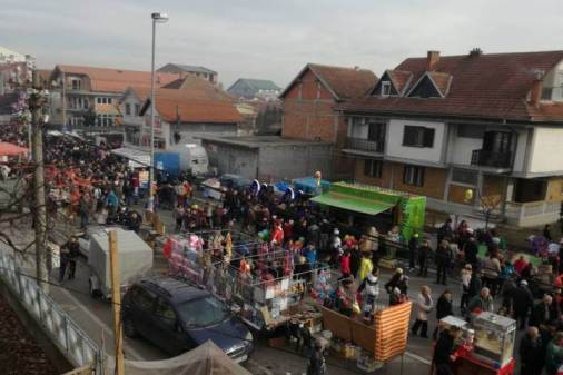 ulica-otvorenog-srca-01.01.2018.-01
