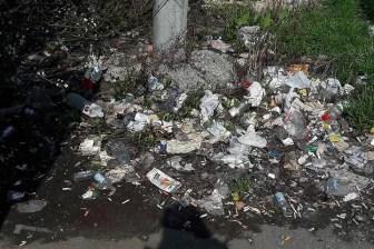 stajaliste otpad 7