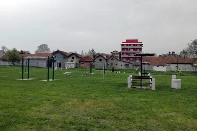 pokosen park 1 2018 04 16